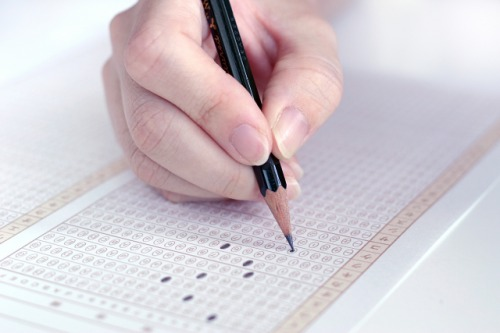 2020年の教育改革のまとめ〜センター試験廃止で変わる大学入試