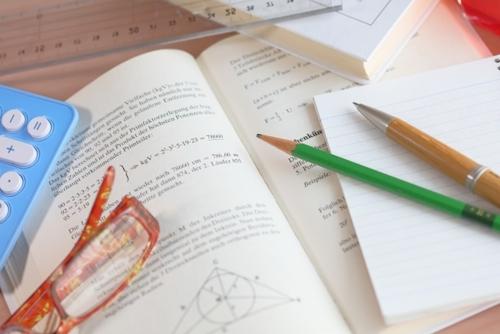 国公立大学受験で必須となる記述対策のトレーニング方法・数学編