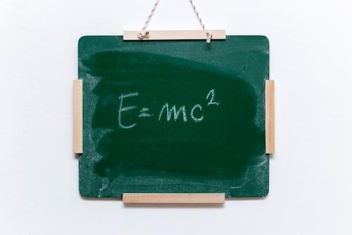 大学受験物理の上級者向けおすすめ参考書・問題集と、微積について