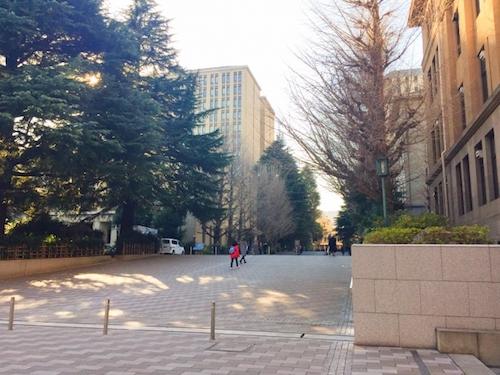 地方国公立大学と東京都内の私立大学、どちらに進学するか迷う場合